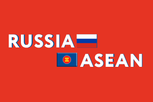 ASEAN and Russia