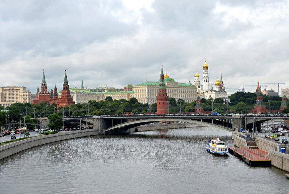 7 апреля пройдёт первое Совещание старших должностных лиц Россия – АСЕАН по сельскому хозяйству
