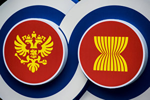 Main subjects chosen for ASEAN – Russia Business Forum