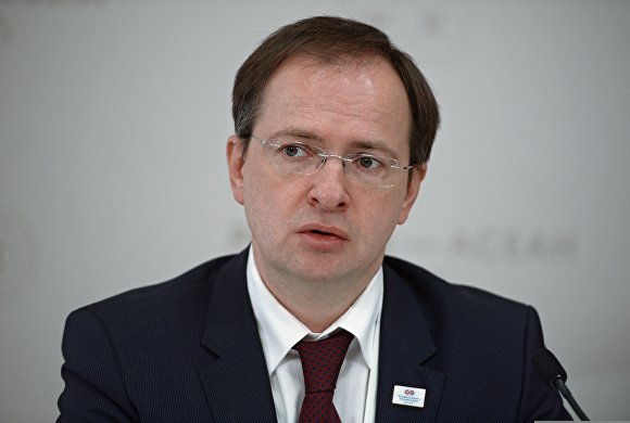 Россия намерена помочь странам АСЕАН в подготовке русскоязычных кадров для работы с туристами