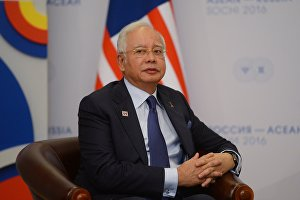 Malaysian Prime Minister calls for strengthening ASEAN – Russia cooperation
